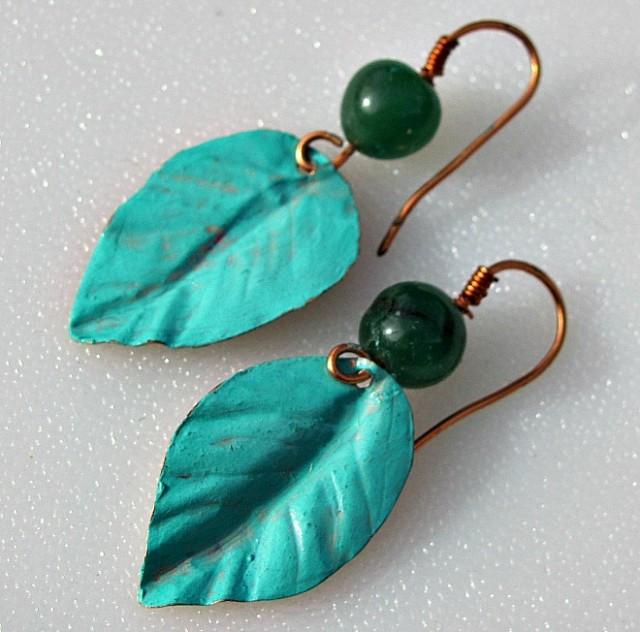 Handmade Jewelry (9)