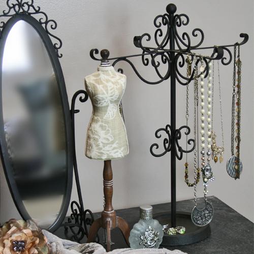 Jewelry Holders (1)