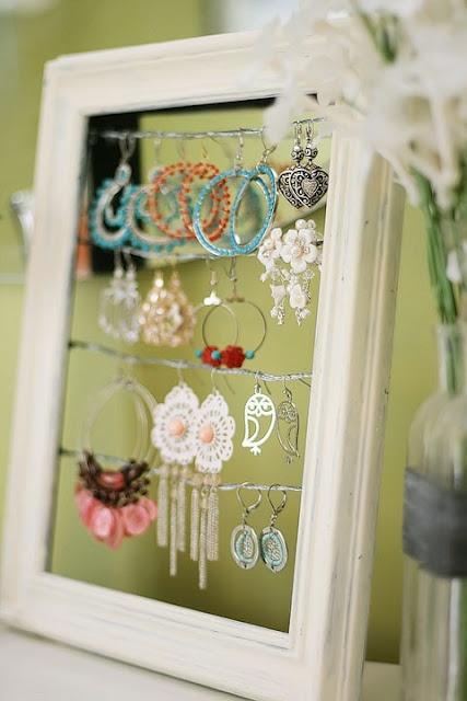 Jewelry Holders (10)