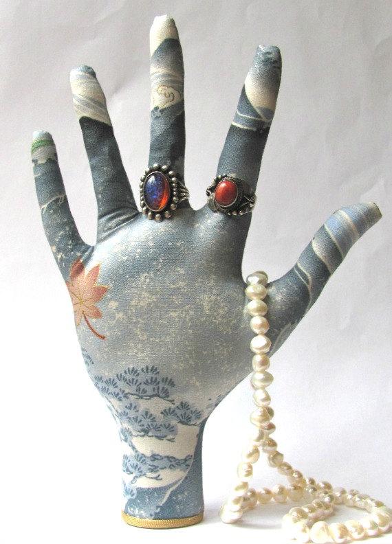 Jewelry Holders (11)