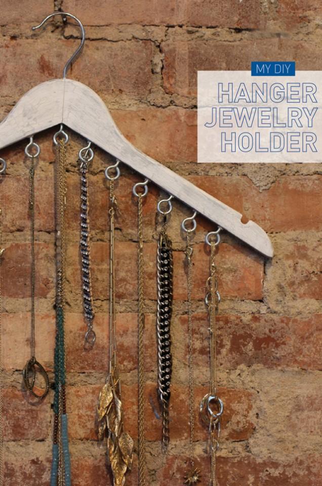 Jewelry Holders (13)