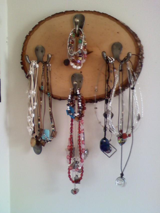 Jewelry Holders (14)