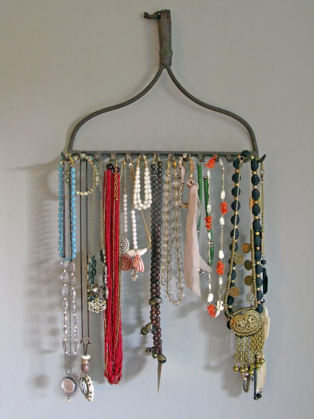 Jewelry Holders (16)