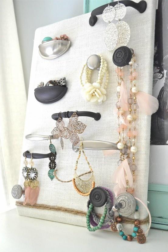 Jewelry Holders (3)