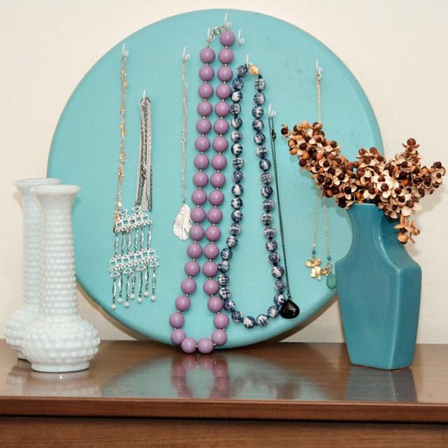 Jewelry Holders (4)