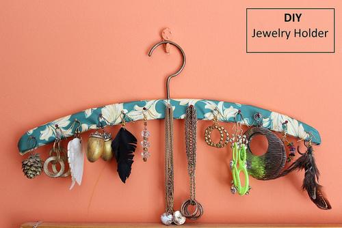 Jewelry Holders (5)
