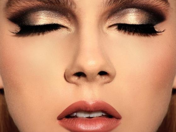 Makeup Ideas (1)