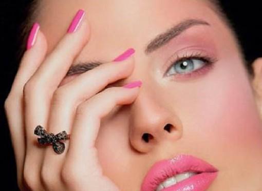 Makeup Ideas (14)