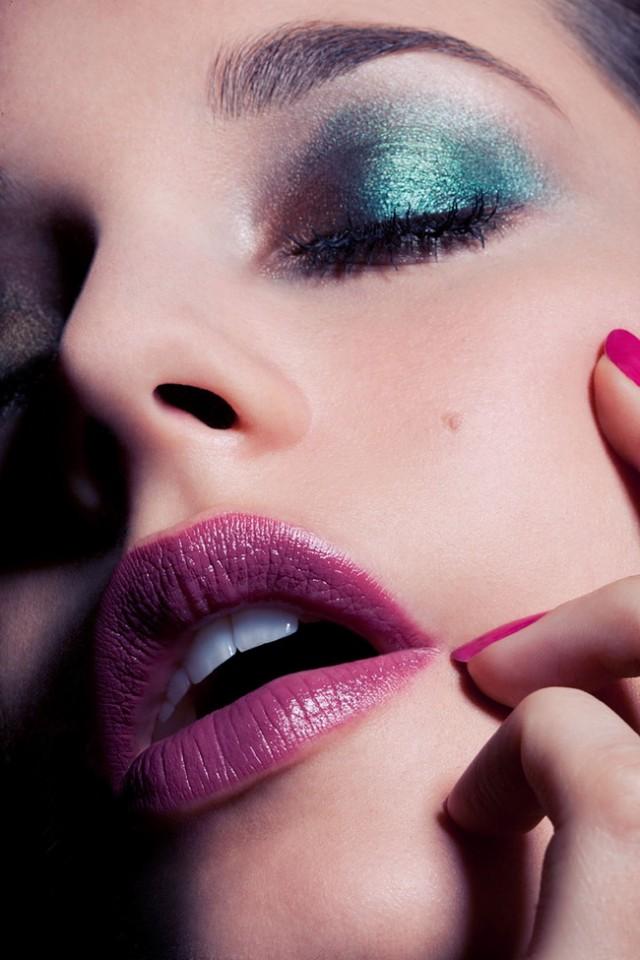 Makeup Ideas (15)