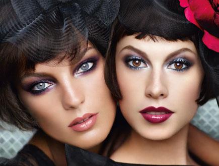Makeup Ideas (16)