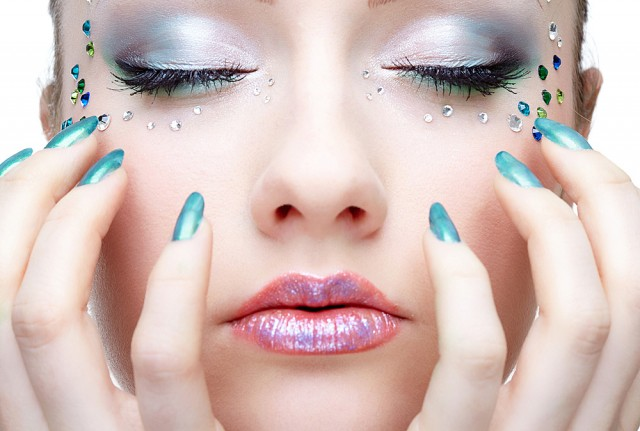 Makeup Ideas (17)