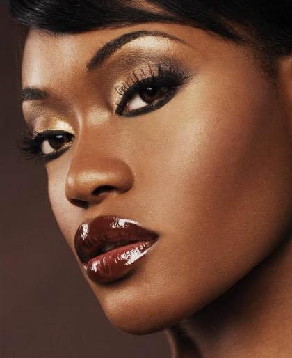 Makeup Ideas (18)