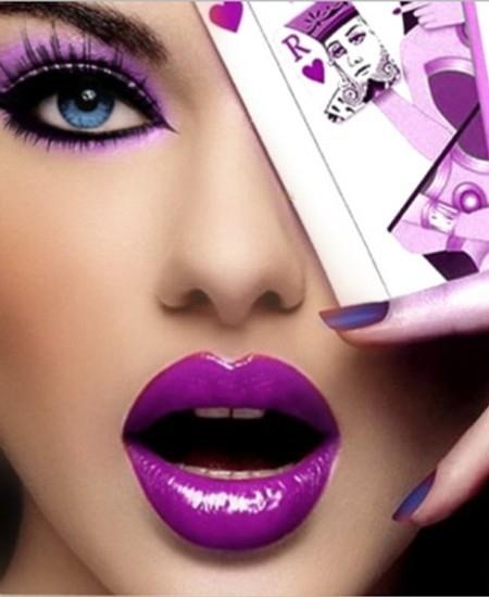 Makeup Ideas (19)