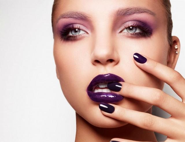 Makeup Ideas (2)