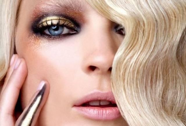 Makeup Ideas (21)