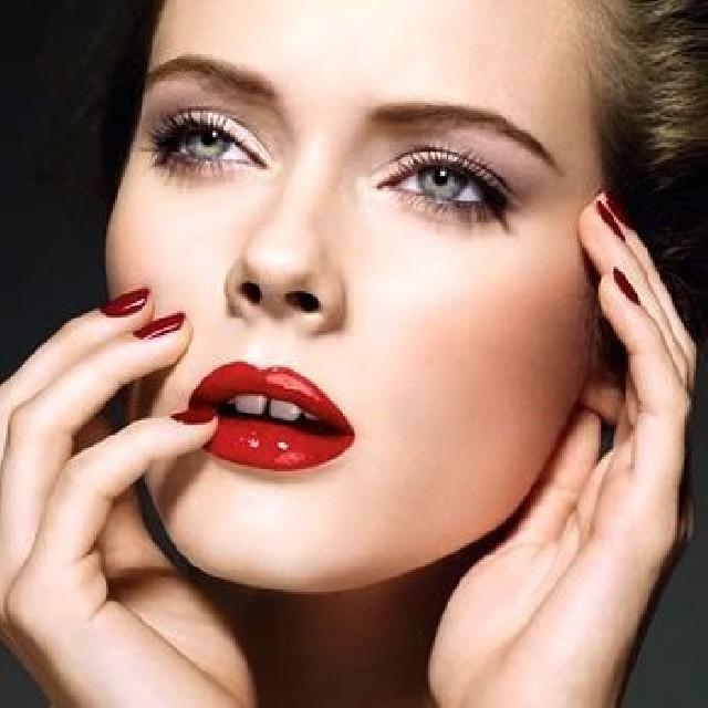 Makeup Ideas (3)