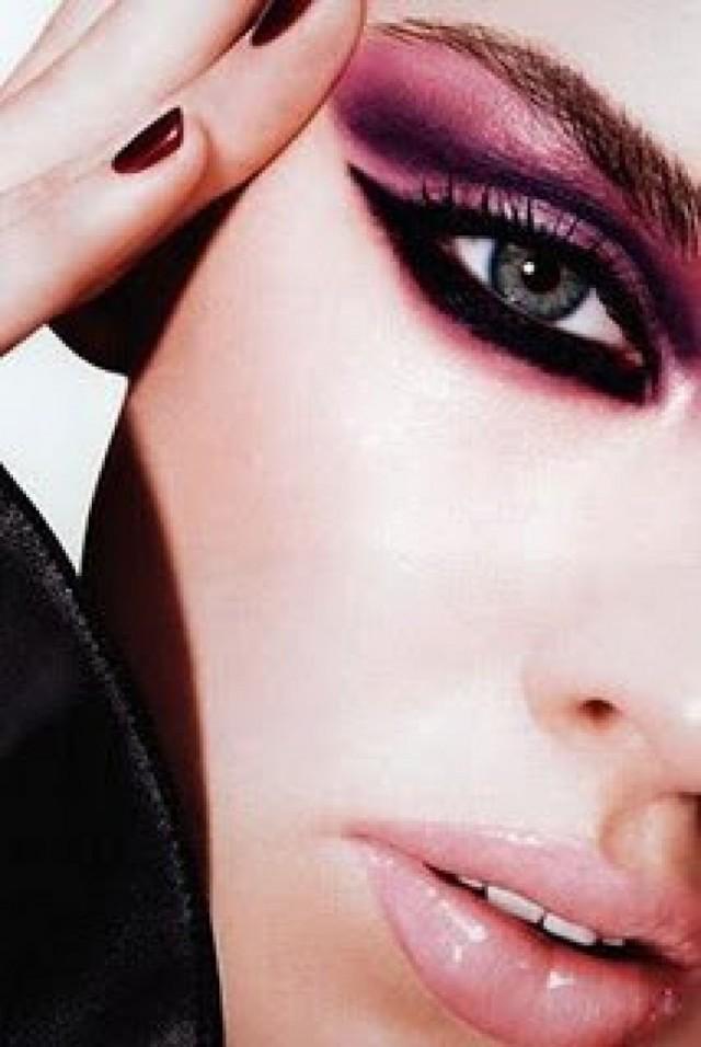 Makeup Ideas (4)