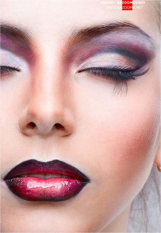 Makeup Ideas (6)