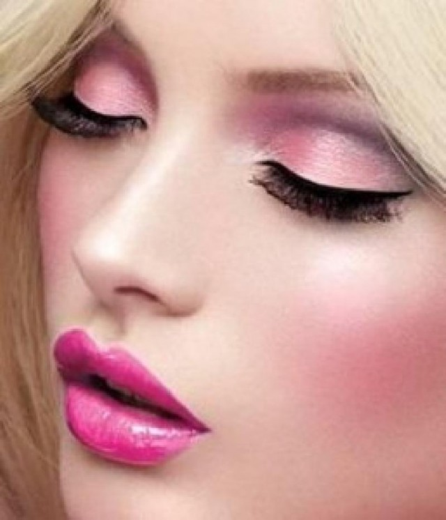 Makeup Ideas (7)