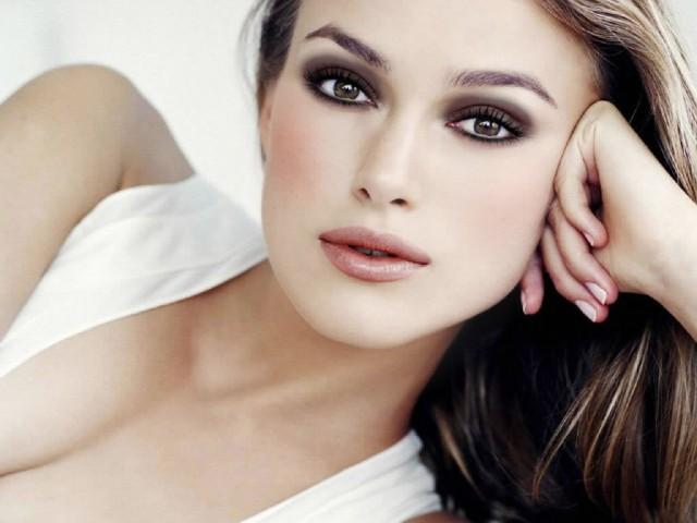 Makeup Ideas (8)