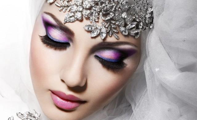 Makeup Ideas (9)