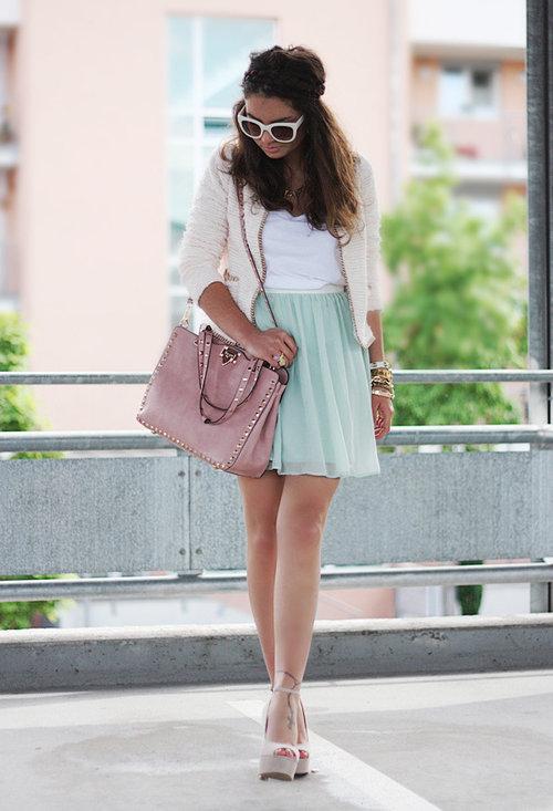 Menta Street Style (1)