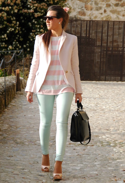 Menta Street Style (12)