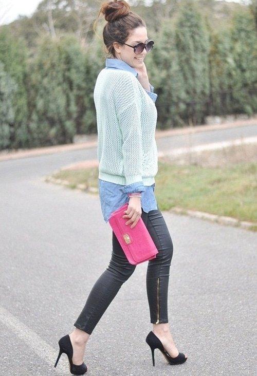 Menta Street Style (13)