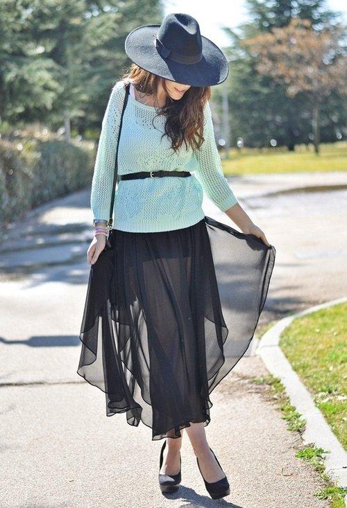 Menta Street Style (14)