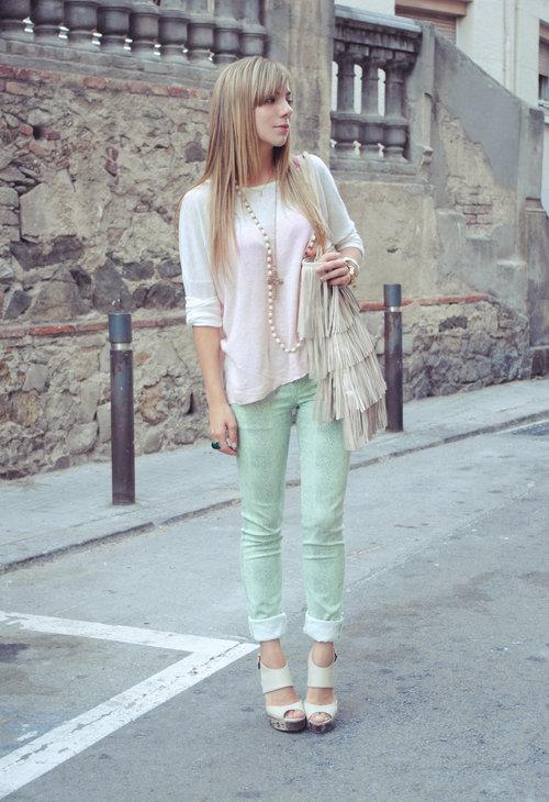 Menta Street Style (15)