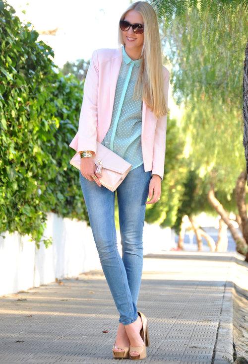 Menta Street Style (17)
