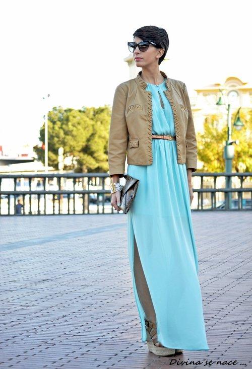 Menta Street Style (18)