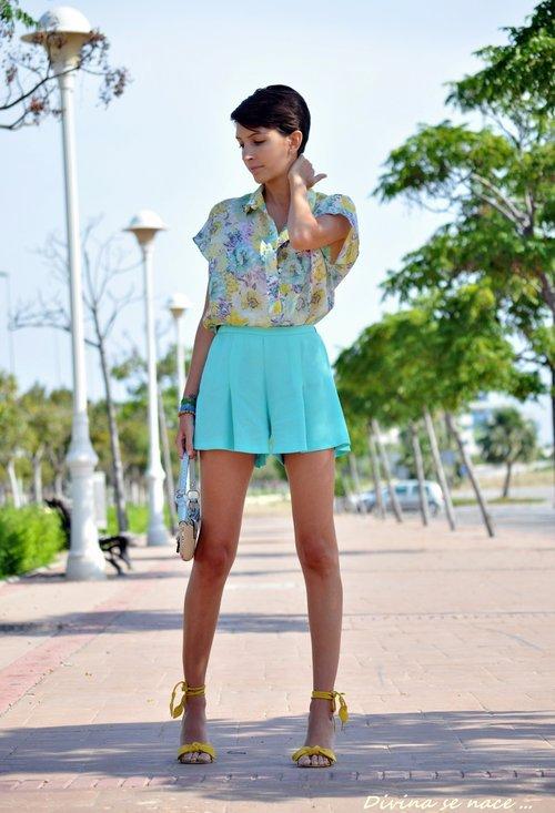 Menta Street Style (19)