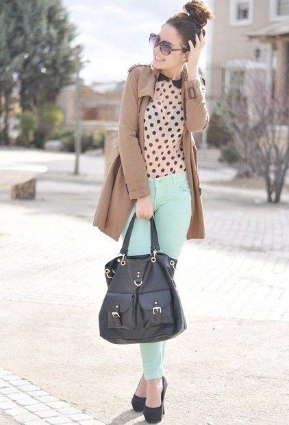 Menta Street Style (2)