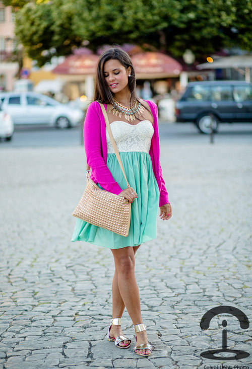 Menta Street Style (21)