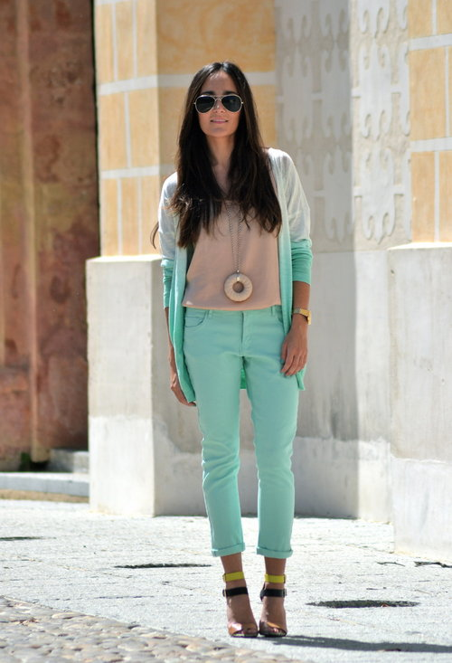 Menta Street Style (23)