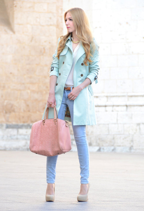 Menta Street Style (25)