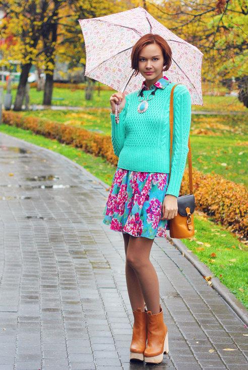 Menta Street Style (26)
