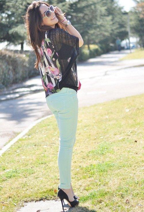 Menta Street Style (27)