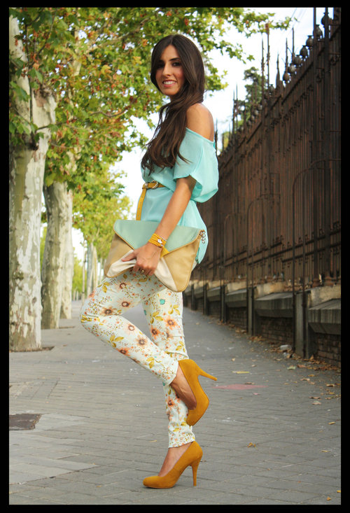 Menta Street Style (28)