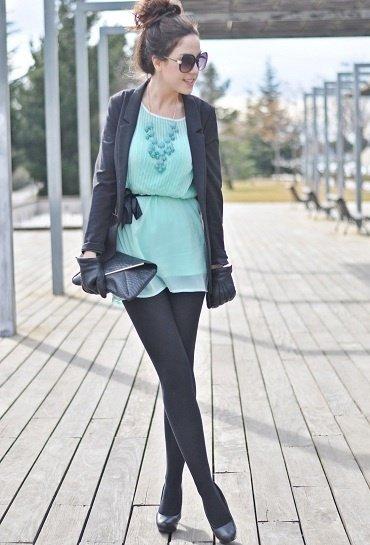 Menta Street Style (3)