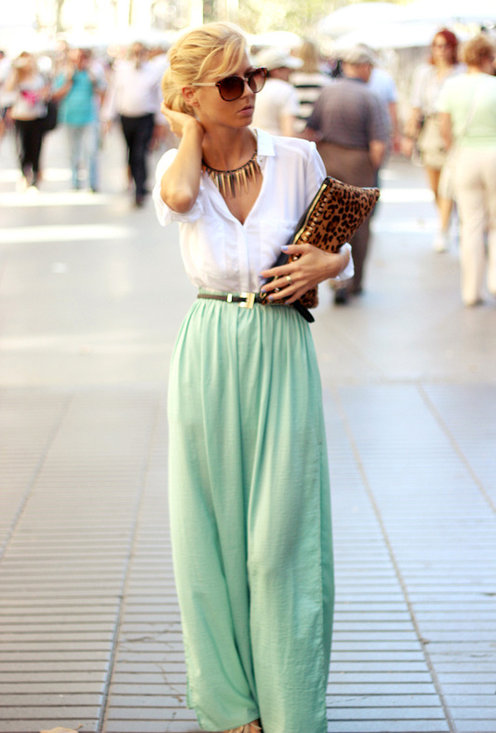 Menta Street Style (31)