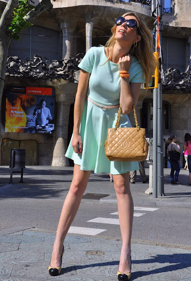 Menta Street Style (32)