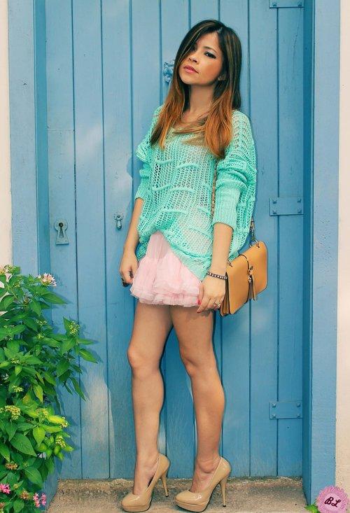 Menta Street Style (5)