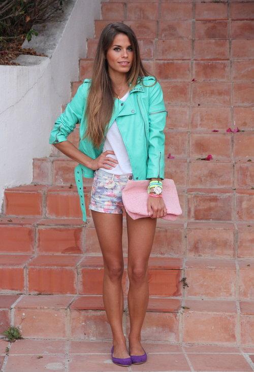 Menta Street Style (6)