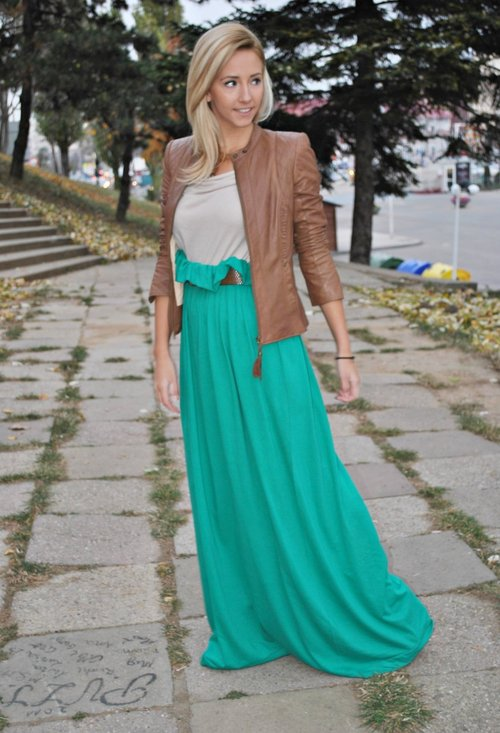 Menta Street Style (7)