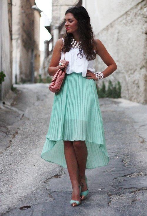 Menta Street Style (9)