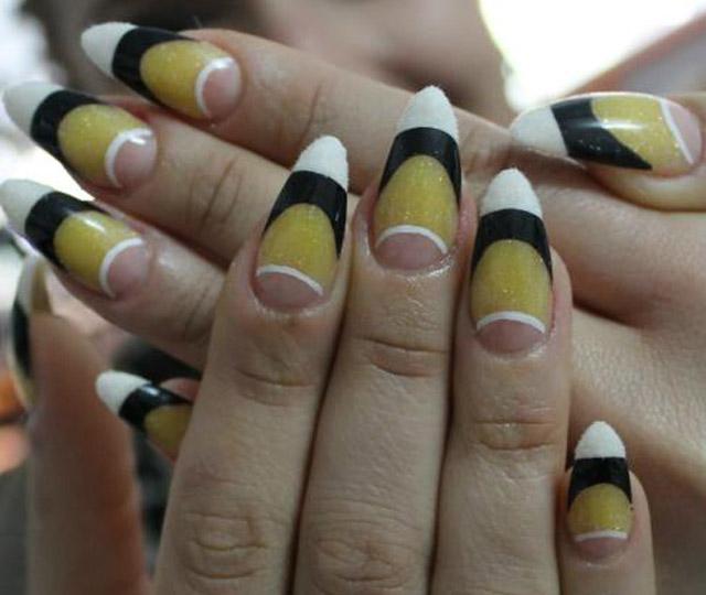 Nails (22)