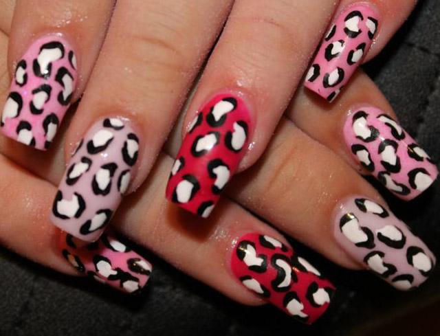 Nails (32)