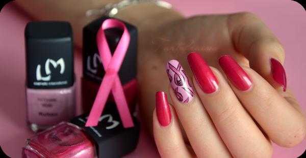 Nails Design (11)